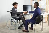 iStock-disabilities_2-21-19.jpg