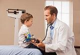pediatrichypertensiong171625_1280486-860