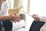 Psychotherapy.jpg