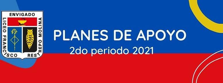 PLANES DE APOYO 2do P.jpg