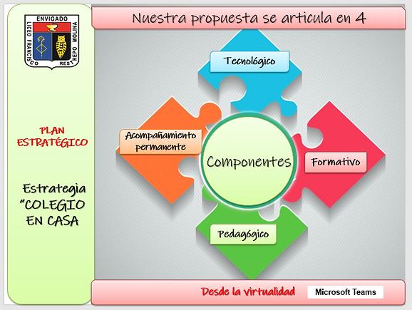 estrategiac.png