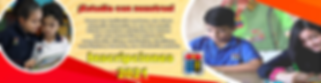 banner admisiones2.png