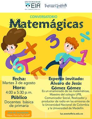 Matemágicas 12 julio pequeños c.jpg