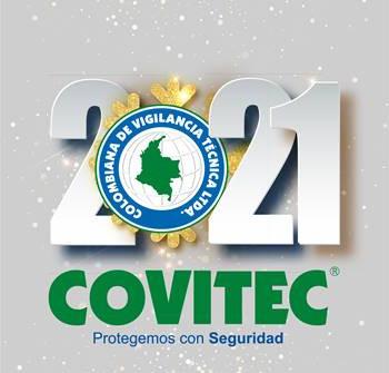 COVINOTAS 14 DE JULIO