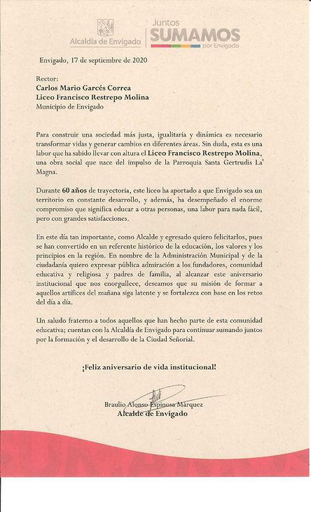 RESOLUCIÓN_ALCALDIA_page-0002.jpg
