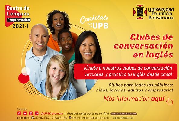 Clubes de conversacion_2021.png
