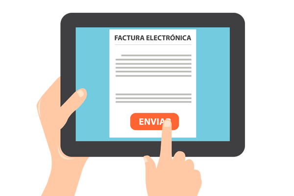 factura-electronica-que-es.png