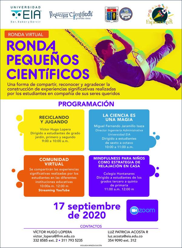 Ronda_pequeños_cientificos_Mesa_de_tra