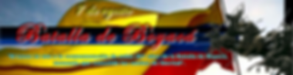 banner7agosto.png