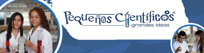 banner CIENTIFICOS.png