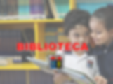 botonbiblioteca.png