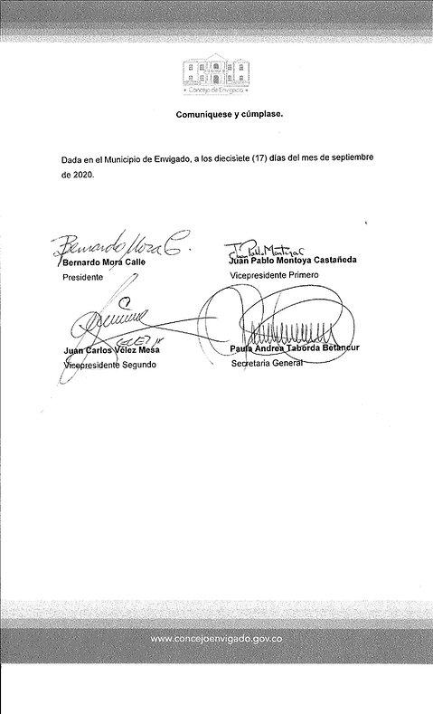 RESOLUCIÓN_CONSEJO_DE_ENVIGADO_page-000