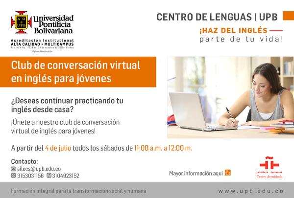 E-card_Club_de_inglés_para_jóvenes.png