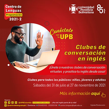 Clubesconversacion202102 OK.jpg