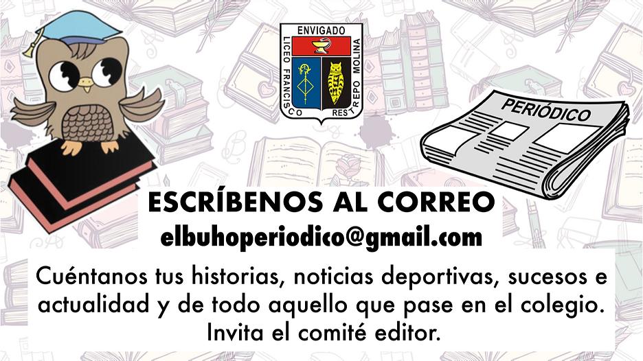 EL BÚHO.png