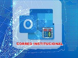correoinstitucional.png
