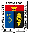 LOGO LFRM.png