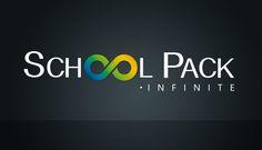 INSTRUCTIVO SCHOOL PACK (Seguimiento académico estudiantes)