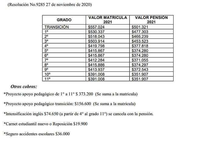 costos pagina.png