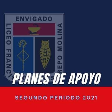 PLANES DE APOYO 2.jpg