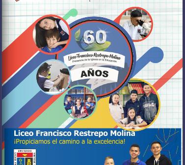 Edición Nº 98 PERIÓDICO EL BÚHO