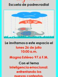 PROMOCIONAL 26 DE JULIO.png