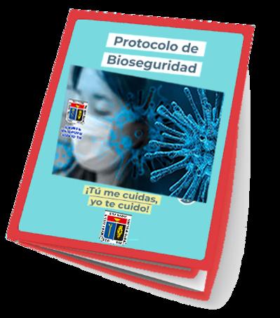cuaderno bioseguridad.png