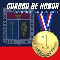 CUADRO DE HONOR 2.jpg