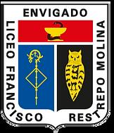 LOGO LFRM (1).png