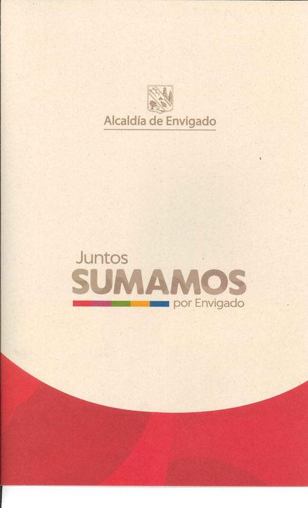 RESOLUCIÓN_ALCALDIA_page-0001.jpg