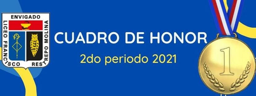 Cuadro 2do periodo 2021.jpg