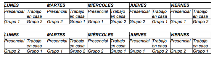 HORARIO 4.png