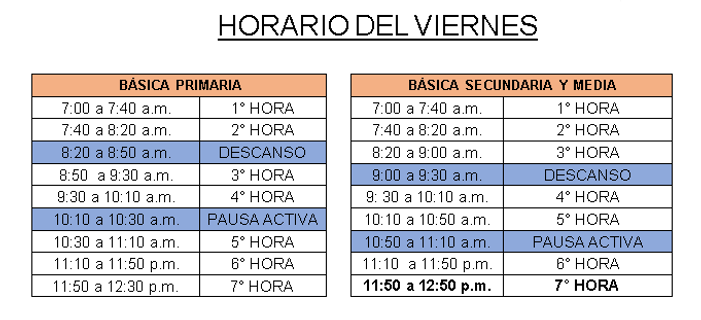 HORARIO 3.png
