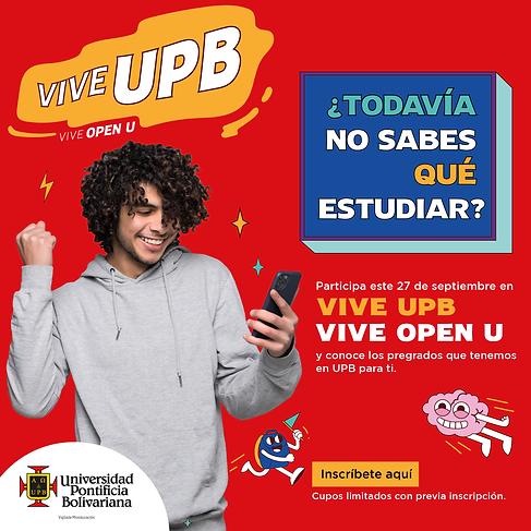 Piezas vive UPB_Post.png