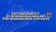 CONVIVENCIA-DIGITAL.png