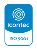 Logo_ISO_9001.png