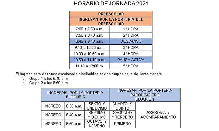 HORARIO 1.png
