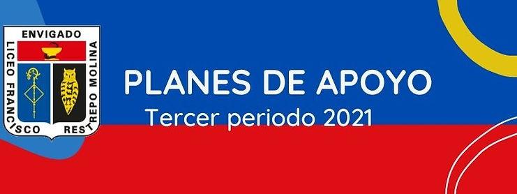 PLANES DE APOYO 3er P (1).jpg