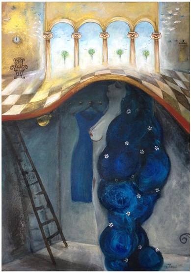 blue-dress-02.jpg