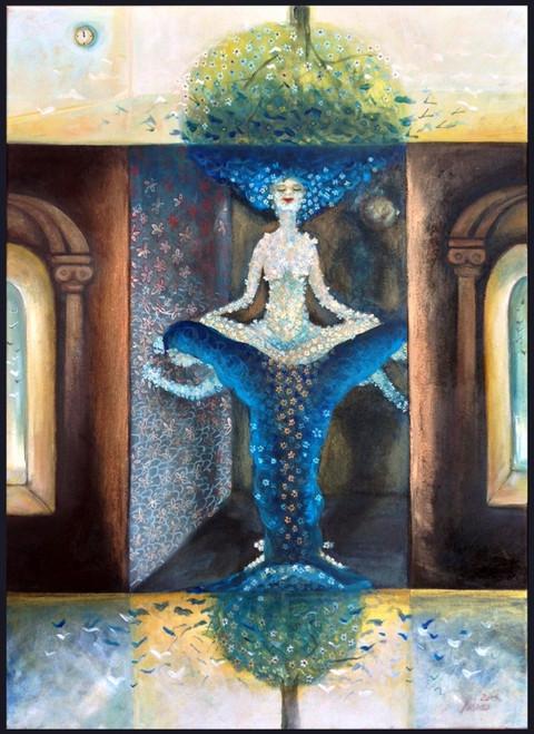 blue-dress-04.jpg
