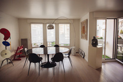 Appartement 10 Villa Honore Gabriel Riqueti - SRossignol-37.jpg