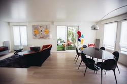 Appartement 10 Villa Honore Gabriel Riqueti - SRossignol-7.jpg