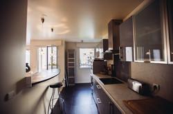 Appartement 10 Villa Honore Gabriel Riqueti - SRossignol-15.jpg