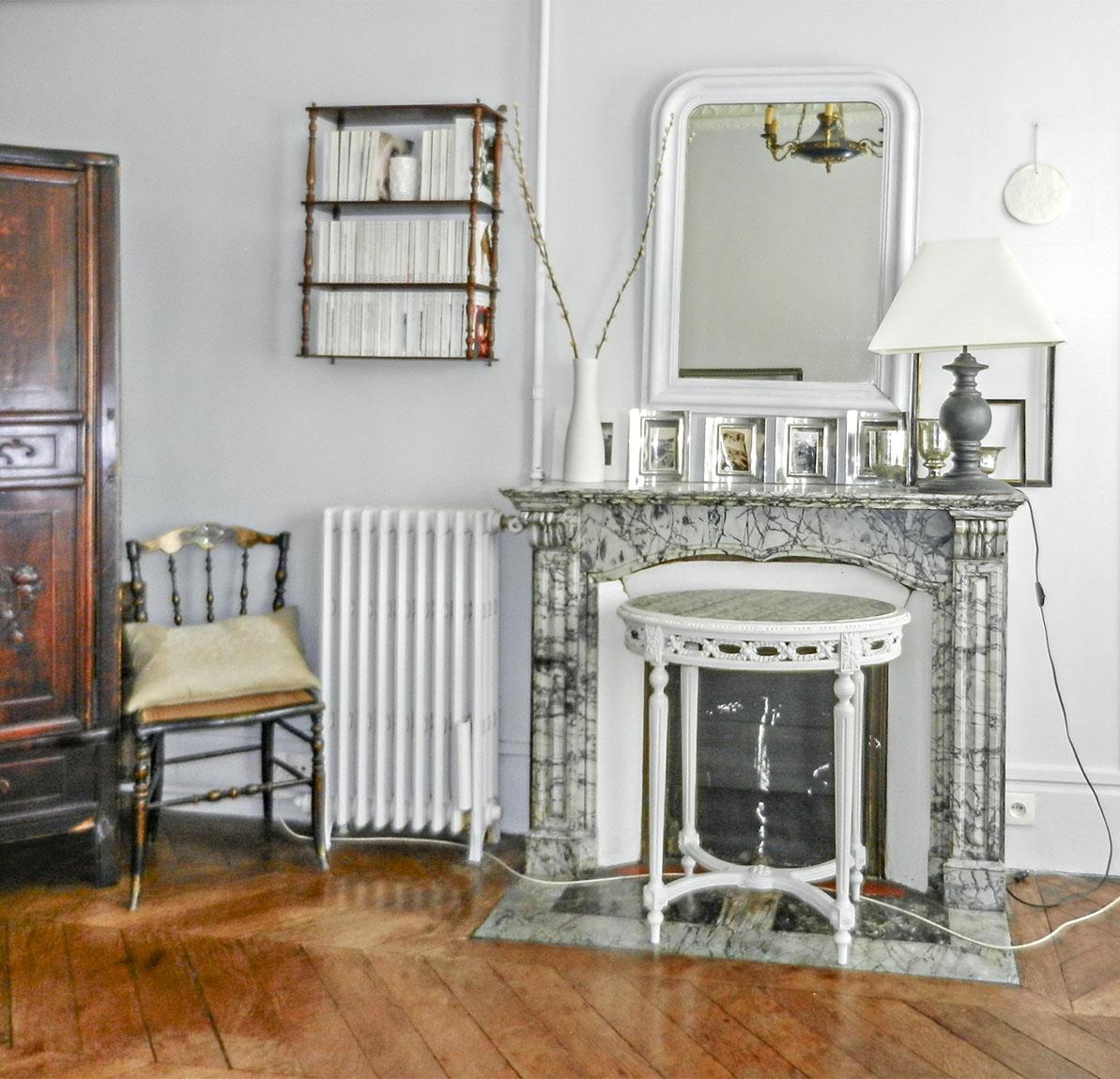 Chambre4.jpg