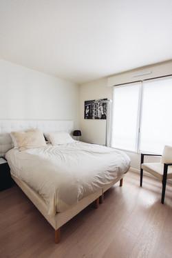 Appartement 10 Villa Honore Gabriel Riqueti - SRossignol-20.jpg