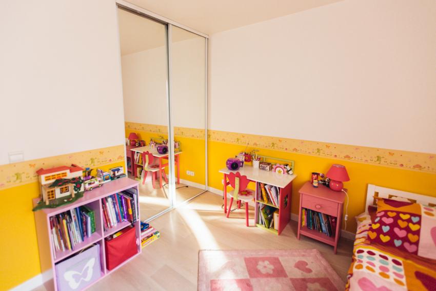 Appartement 10 Villa Honore Gabriel Riqueti - SRossignol-25.jpg
