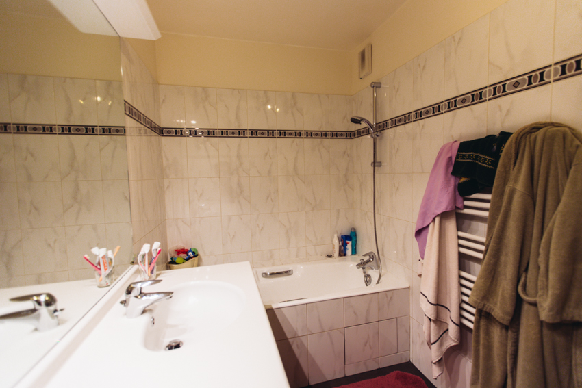 Appartement 10 Villa Honore Gabriel Riqueti - SRossignol-35.jpg
