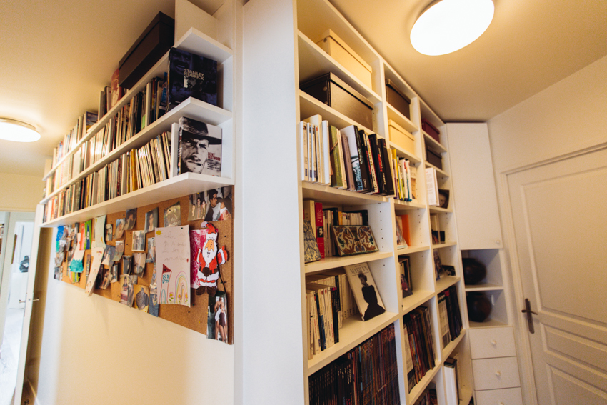 Appartement 10 Villa Honore Gabriel Riqueti - SRossignol-26.jpg