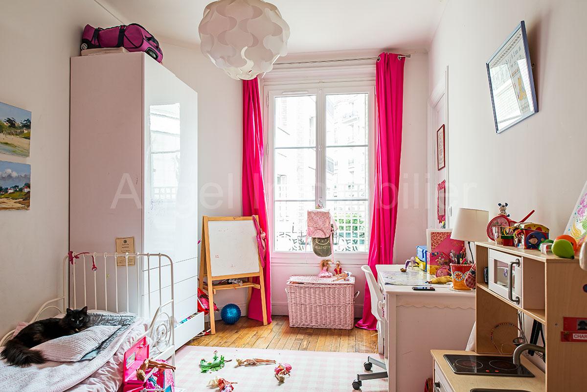 Chambre enfant 3