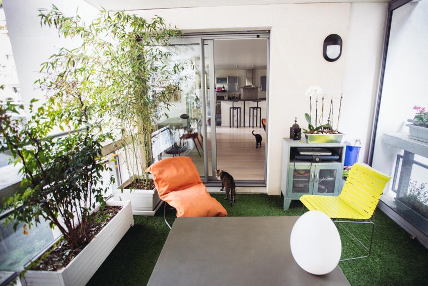 Appartement 10 Villa Honore Gabriel Riqueti - SRossignol-5.jpg